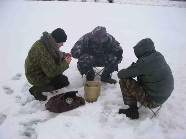 няя рыбалка в камышинезим плит перекрытия