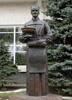 Памятник Будзинскому