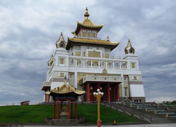 Лечение от алкоголизма в буддийских храмах бурятии колмэ таблетки от алкоголизма