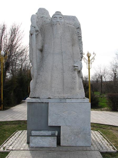 В памятники элисты официальный сайт памятники архитектуру шебекинского района