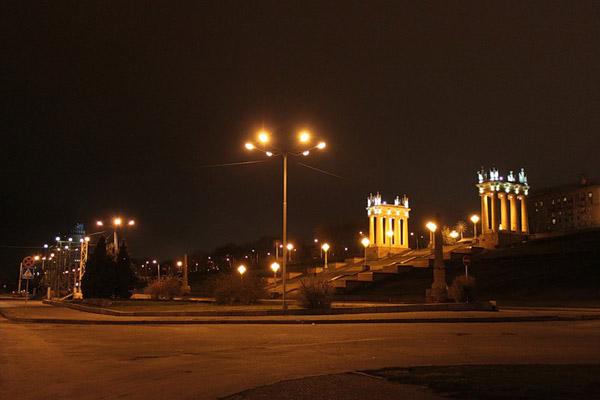 фото на документы центральный район волгоград