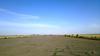 Бекетовский аэродром – Бекетовка