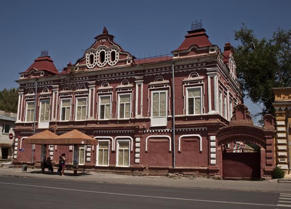 индивидуалки города ленинск волгоградской области