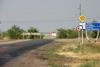 Село Старая Полтавка