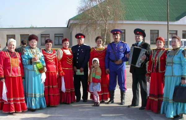 Порошенко решил возобновить поставки туркменского газа в Украину - Цензор.НЕТ 1525