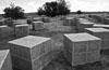 Село Россошки – военно-мемориальное кладбище